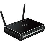 D-Link Wifi N