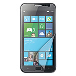 Muvit Screen Protector pour Samsung Ativ S