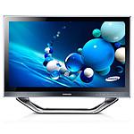 Samsung DP700A3D-A01FR