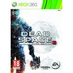 Dead Space 3 Edition Limitée (Xbox 360)