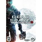 Dead Space 3 Edition Limitée (PC)