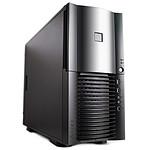 LDLC Server Evolutivity XM-W