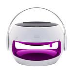 TELEFUNKEN Sound Mobile BS 500 - Violet