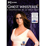 Ghost Whisperer (PC)