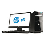 HP Pavilion p6-2420ef (D2P48EA)