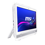 MSI Wind Top AE2282G-009EU