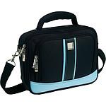 Urban Factory Urban Ultra Bag (bleu)