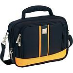 Urban Factory Urban Ultra Bag (orange)