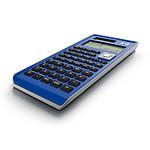 HP SmartCalc 300s Collège