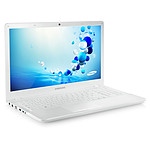 Samsung Série 3 370R5E-A01FR