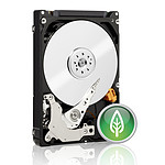 "WD Green Mobile 2 To 2.5"" SATA 3Gb/s"