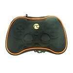 Stealth Controllers Pochette de protection pour manette (PS3)