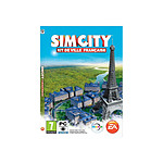 SimCity - Kit De Ville Française (PC)
