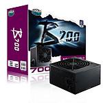 Cooler Master B-Series 700W