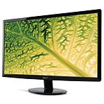 """Acer 27"""" LED - S271HLBbid"""