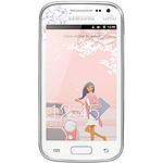 Samsung Galaxy Ace II GT-I8160 La Fleur