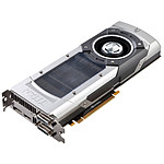 ASUS GTXTITAN-6GD5 - GeForce GTX TITAN 6 Go