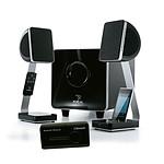 Focal XS + Neo Sound Récepteur Bluetooth