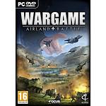 Wargame Airland Battle (PC)