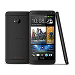 HTC One Noir 32 Go
