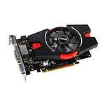 ASUS GeForce GTX650TI-PH-1GD5