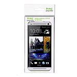 HTC SP P910