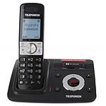 TELEFUNKEN TX151 Bluetooth