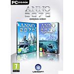 Anno 2070 - Complete Edition (PC)