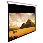 Lumene Majestic Premium 270V