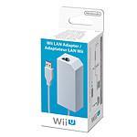 Nintendo Wii Lan Adapter