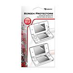 Subsonic Screen Protectors XL (3DS XL/DSi XL)