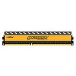 Ballistix Tactical LP 8 Go DDR3L 1600 MHz CL8