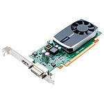 NVIDIA for Lenovo Quadro 600 1 GB