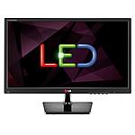 "LG 21.5"" LED 22EN33S"
