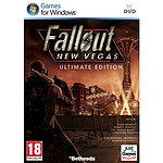 Fallout : New Vegas Utimate Edition (PC)