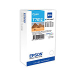 Epson T7012 XXL