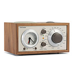 Tivoli Audio M3 Walnut / Beige