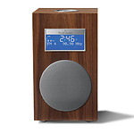 Tivoli Audio M10 Wood