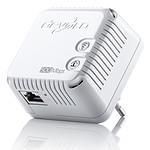 Adaptateur CPL Wi-Fi devolo AG