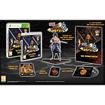 Naruto Shippuden : Ultimate Ninja Storm 3 - Edition True Despair (PS3)