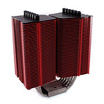 Prolimatech Megahalems Red Series