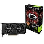 Gainward GeForce GTX 650 Ti BOOST Golden Sample 2 Go