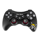 SubSonic One Piece Controller (PS3)