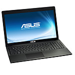 ASUS F55VD-SX167H