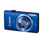 Canon IXUS 132 Bleu