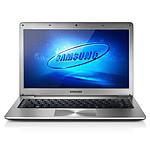 Samsung Série 5 Ultra 530U4E-S02FR