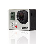 GoPro HERO 3 : Black Edition