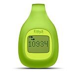 FitBit Zip Vert