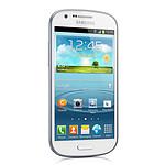 Samsung Galaxy Express GT-i8730 Blanc