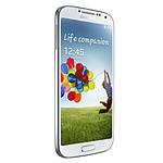 Samsung Galaxy S4 GT-i9505 White Frost 16 Go